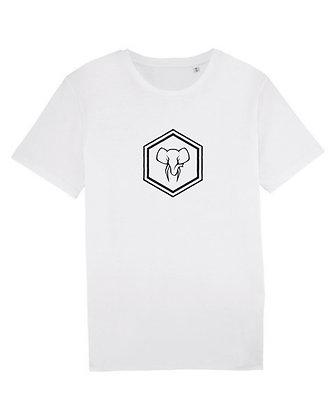 T-Shirt,weit