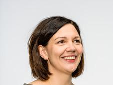 Friederike Duncker