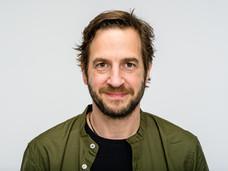 Philipp Wehner