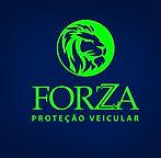 Logo Forza perfil face.jpg