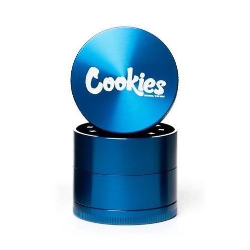 Cookies Grinder 4 Tier Med