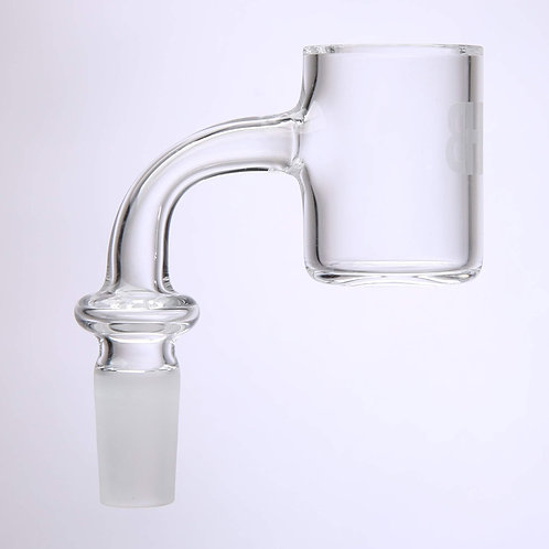Large Glass Banger