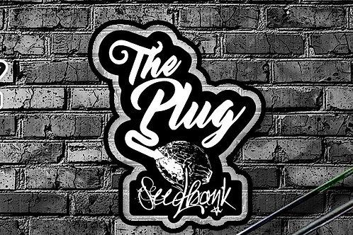 The Plug Seedbank Seeds