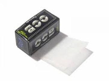 OCB Slim Rolls