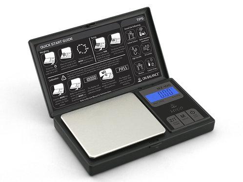 Myco MZ-100 Digital Mini Scale