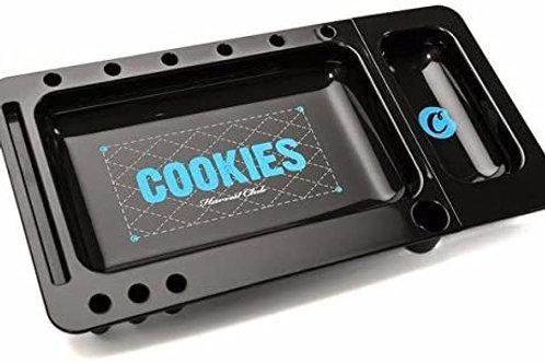 Cookies Harvest Tray