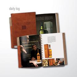 daily-log-Glenmorangie-WhiteHall