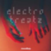 Electro Treatz (1).png