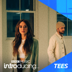 Track Of The Week BBC Introducing