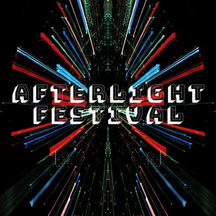 Announcement: Moodbay To Play Afterlight Festival, North-East