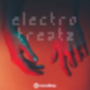 Electro Treatz.png