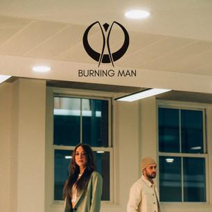 We're Playing Burning Man Festival 2020!