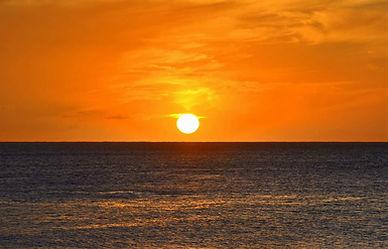 sunset via justin.jpg