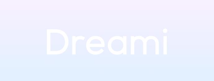 Dreami