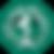 Naturopath Phoenix - Member - Naturopathic Association