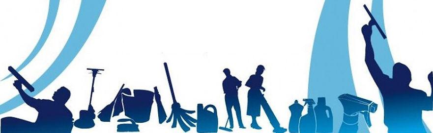 entreprise de nettoyage à Nice, entreprie de nettoyage à Antibes, entreprise de nettoyage à Cannes, entreprise de nettoyage à Carros, entreprise de nettoyage à Sophia Antipolis; société de nettoyage à Nice, société de nettoyage à Antibes, société de nettoyage à Cannes, société de nettoyage à Carros, société de nettoyage à Sophia Antipolis