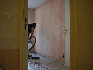 Entreprise de nettoyage à Nice, entreprise de nettoyage à Antibes, entreprise de nettoyage à Cannes, entreprise de nettoyage à carros, entreprise de nettoyage à Sophia Antipolis, société de nettoyage à Nice, société de nettoyage à Antibes, société de nettoyage à Cannes, société de nettoyage à Carros, société de nettoyage à Sophia Antipolis