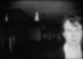 Screen Shot 2019-04-01 at 2.18.17 AM.png