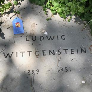 wittgenstein's box - 1 (1).jpg
