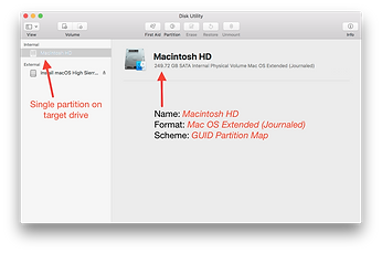 macOS Mojave   GA-Z68X-UD3H-B3 Hackintosh