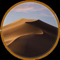 macOS Mojave | GA-Z68X-UD3H-B3 Hackintosh
