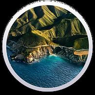 MacOS_Big_Sur_logo.png