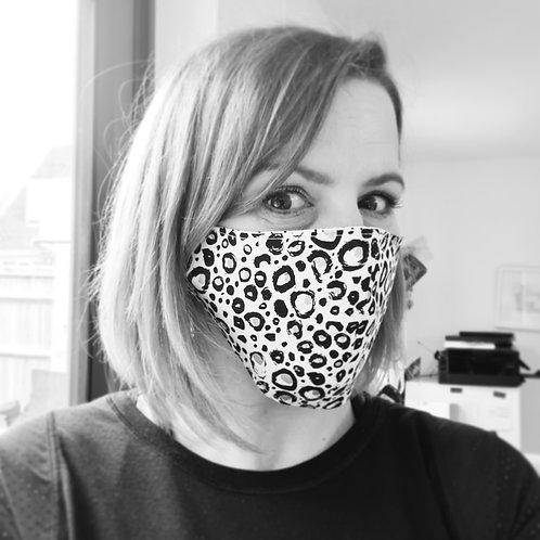Face Masks - Ladies / Teens