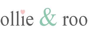 Ollie & Roo Logo