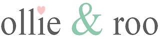 Logo June 2013.jpg