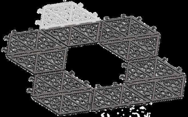 soportes con agujero medio 2.png