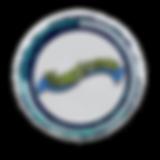 Logo Vagos.png