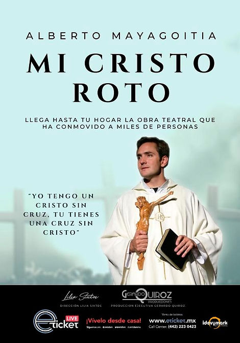 CRISTO ROTO FEB 18.jpg
