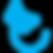 logo_papalote2019.png