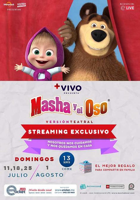 210625121402299_poster_cartMasha.jpg