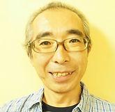 ピアノ科レッスン講師 藤澤由二のプロフィール写真