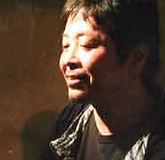 ピアノ・弾き語り科レッスン講師 須川光のプロフィール写真