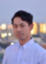 goseki_profile.JPG