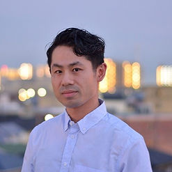 サックス科レッスン講師 後関好宏(ゴセッキー)のプロフィール写真