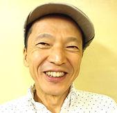 top_sotoyama.jpg