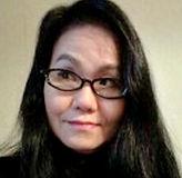 ボーカル・弾き語り科レッスン講師 宅朱美(シューミー)のプロフィール写真