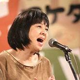 ボーカル科レッスン講師 小川美潮のプロフィール写真