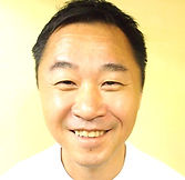 ドラム科レッスン講師 力武誠のプロフィール写真