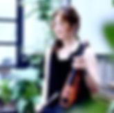 takahashi_top.jpg