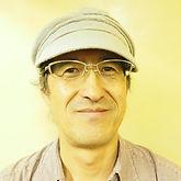 トランペット科レッスン講師 渡辺隆雄のプロフィール写真