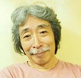 ジャズ/ クラシックギター科レッスン講師 加藤崇之のプロフィール写真