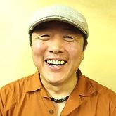 ドラム科レッスン講師 松尾敦史のプロフィール写真