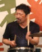 minato_top