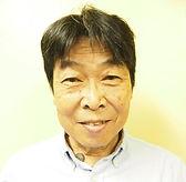 サックス・フルート・アンサンブル科レッスン講師 菊地昭紀のプロフィール