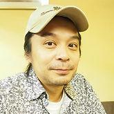 ジャズギター科レッスン講師 鈴木徹大のプロフィール写真