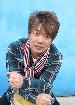 ishikawa_profile